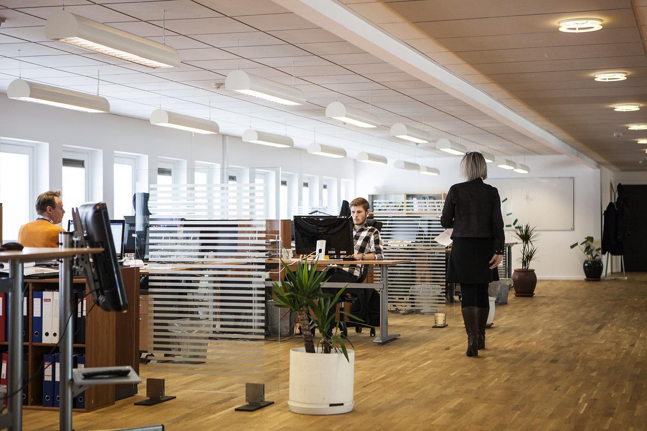 Allianz Opieka Zdrowotna dla Firm