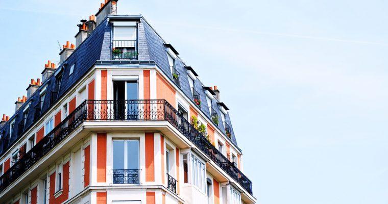 Cena ubezpieczenia budynku