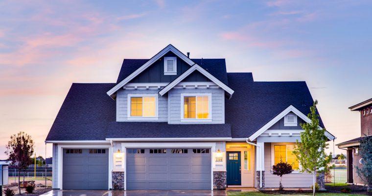 Ubezpieczenie domu – o czym pamiętać przy jego wyborze?